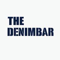 THE DENINBAR